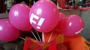 20160708 ballonger